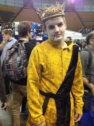 amazing costumes 549 best amazing costumes images on amazing costumes
