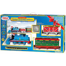 bachmann n scale thunder valley electric set walmart