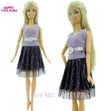 aliexpress buy handmade fashion cute cool dress demitoilet