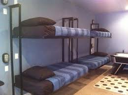 Build Your Own Bunk Beds by Best 25 Bunk Bed Tent Ideas On Pinterest Bunk Bed Canopies