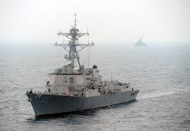 file us navy 110629 n xz912 289 the guided missile destroyer uss