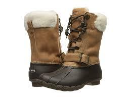 sorel tofino womens boots size 9 sorel tofino ii at zappos com