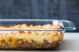 carrot casserole recipes thanksgiving easy shepherd u0027s pie recipe simplyrecipes com
