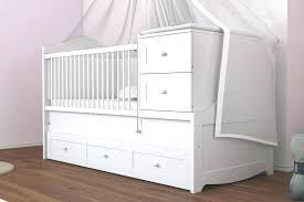 Convertible Baby Crib Plans Crib Designs Baby Crib Designs Blueprints Cot Images Bedroom