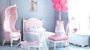 chambre fillette decoration chambre de fille decoration chambre de fillette cildt org
