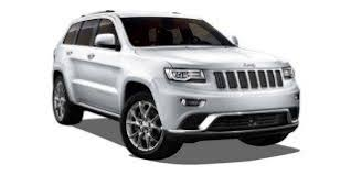 car models with price jeep cars price in india models 2017 images specs reviews