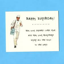 inappropriate birthday cards card invitation design ideas birthday green background with black