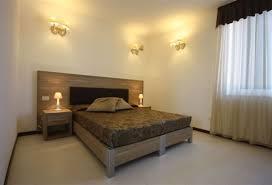 appartement deux chambres appartement trois pièces olbia sardaigne