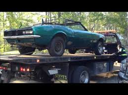 68 camaro project car for sale tim s 1968 camaro ss convertible restoration project born to