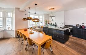 amsterdam vacation rentals and holiday apartments enjoy apartments