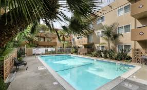 20 best apartments for rent in hayward ca with pictures