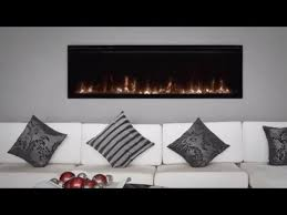 Dimplex Electric Fireplace Dimplex Electric Fireplaces Godby Hearth And Home