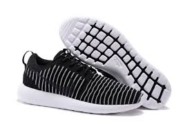 rosh run sale nike roshe roshe run high top nike roshe release