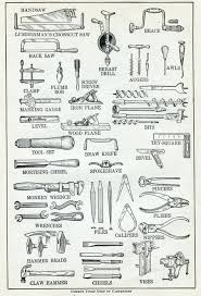 Woodworking Tools by Best 25 Woodworking Tools Ideas On Pinterest Carpentry