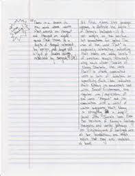 scarlet letter chapter 1 summary resume example language skills