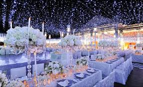 outdoor wedding decorations diy outdoor wedding decorations ideal weddings