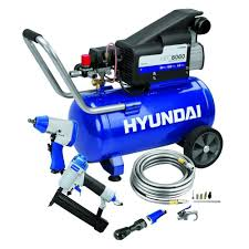 home depot black friday air compressor starter kit i will need one sooner or later hyundai 6 gal air