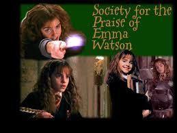 emma watson hermione granger wallpapers hermione granger wallpapers wallpaper cave