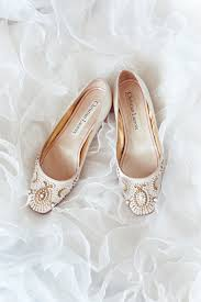 wedding shoes las vegas 99 best wedding shoes images on shoes marriage and