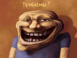 Internet Troll Meme - download russian meme wallpaper 1280x960 wallpoper 278507