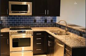 Staten Island Kitchens by Louisville Home Remodeling U0026 Renovation Experts