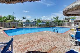 south padre island rentals beach houses u0026 condos seaside services