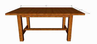 Furniture Online Modern by Beautiful Modern Reclaimed Wood Furniture Online Gallery Image