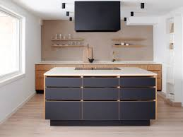 hamran tingbø hamran kitchen extraordinary kitchens from