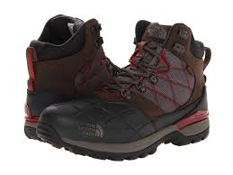cheap sale designer fashion the north face mens shoes boots