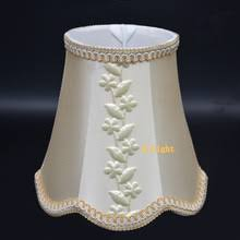 Mini Chandelier Table Lamp Compare Prices On Mini Chandelier Lampshades Online Shopping Buy