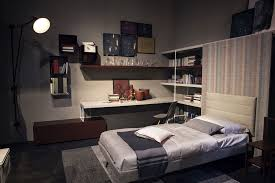 childrens bedroom light shades bedrooms lighting bedroom wall sconce sconces lighting sconce