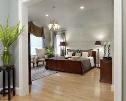 spa bedroom ideas a soothing spa like master bedroom eclectic bedroom dc metro