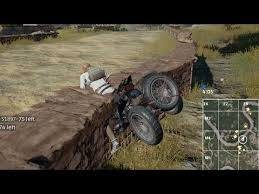 1 pubg player 1 pubg player in the world youtube