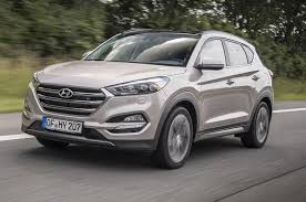 reviews on hyundai tucson 2015 hyundai tucson 2 0 crdi review review autocar