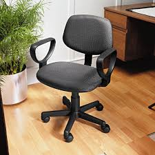 Walmart Home Office Furniture Office Chairs Sold At Wal Mart Recalled For Fall Hazard Cpsc Gov
