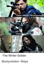 Captain America Meme - captain america the vengt captain the sot marwa captain america cmil