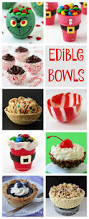 halloween candy bowl shop 1000 ideas about candy bowl on pinterest
