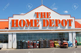 home depot decorating store awesome home depot store home design furniture decorating photo in