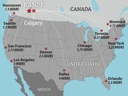National Parks Us Map San Francisco On Map Of Usa Michigan Map America Map San