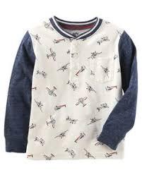 toddler boy tops t shirts oshkosh free shipping