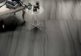 Porcelain Tiles Introducing Prestigio A New Marble Effect Porcelain Tile From Italy