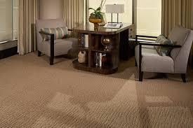 how to choose the best basement carpet tiles