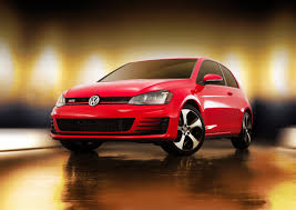 volkswagen hatchback 2016 2016 volkswagen golf gti dealer serving syracuse romano volkswagen