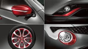 nissan juke doors open compact u0026 mini suv design nissan juke nissan