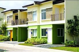 house design sles philippines subdivision house design wonderful simple townhouse design gallery