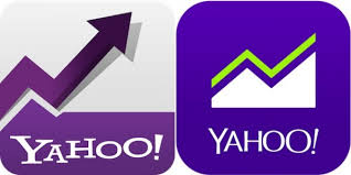 Yahoo Finance App Of The Day Yahoo Finance The Stock Is Going Up