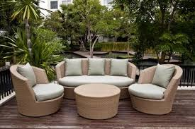Types Of Patio Furniture by Getting Your Patio Furniture Ready For Spring Gold Eagle