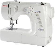 janome 2222 sewing machine review to find out janome and sewing