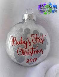personalized graduation ornaments ornament christmas personalized graduation ornaments magnificent