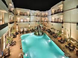 kech boutique hotel u0026 spa marrakech morocco book kech boutique